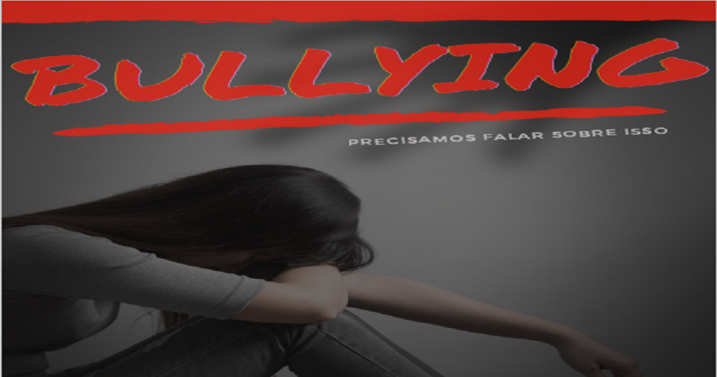 E-book Bullying
