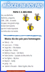 MUSICA1.png